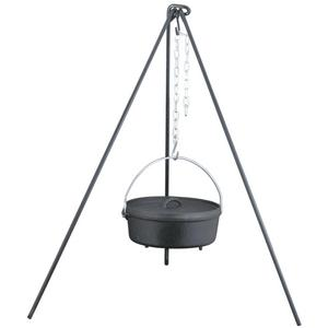 Camp Chef TRIPOD50 Camp Chef Campfire Tripod (Campchef)