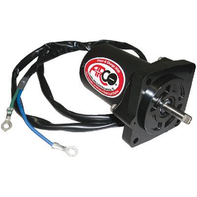 Oem O Ring For Trim Tilt Motor Yamaha Hp