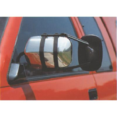 K-Source 3791 Universal Clip-On Towing Mirror