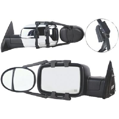 K-Source 3990 Dual Lens Towing Mirror