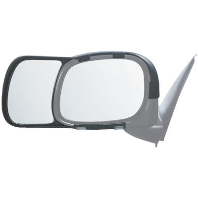 K-Source 80700 80700 Snap-On Towing Mirrors (K-Source)