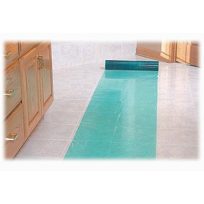 Surface Shields Inc FS24200L Surface Shields Floor Shield® (Surface Shields)