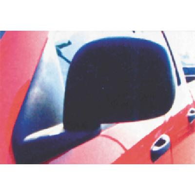 Cipa Mirrors 10700 02-08 Dodge Custom Towing Mirror (Cipa)