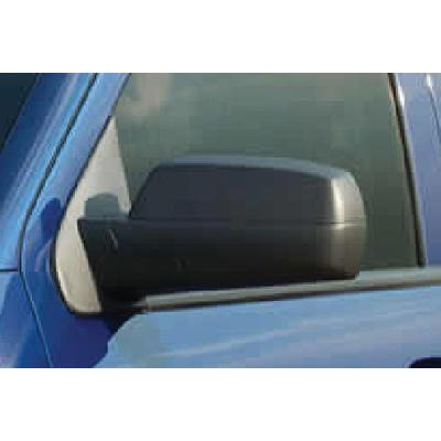 Cipa Mirrors 10951 Chevy/gmc Custom Towing Mirror (Cipa)