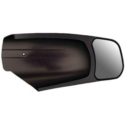 Cipa Mirrors 10952 Chevy/gmc Custom Towing Mirror (Cipa)
