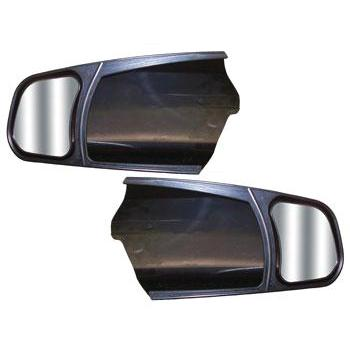 Cipa Mirrors 11300 Toyota Custom Towing Mirror (Cipa)