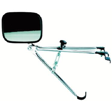 Cipa Mirrors 11750 Fender Mount Mirror (Cipa)