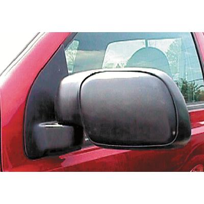 Cipa Mirrors 11900 97-08 Ford Custom Towing Mirror (Cipa)