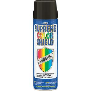 Seymour Of Sycamore 5017 Supreme Color Shield™ Paint (Aervoe)