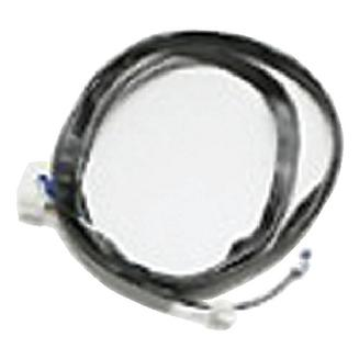650 31100074 jensen stereos , reliable source of nissan tohatsu boat marine jensen msr3007 wiring harness at bakdesigns.co
