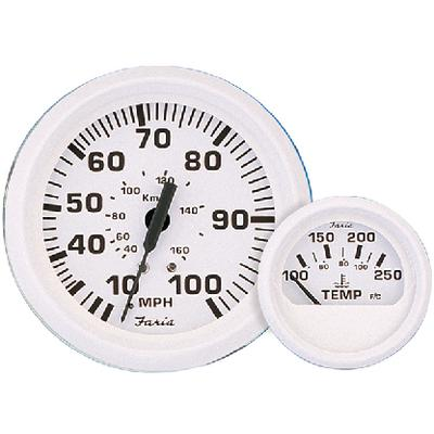 www tohatsu us : DRESS WHITE FUEL LEVEL GAUGE 678-13101 13101
