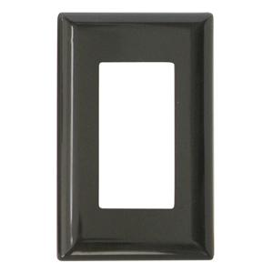 Diamond Group 52493 Wall Plates and Covers (Diamond_Group)