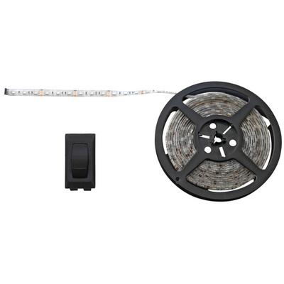 Diamond Group 52689 16' Led Light KIT, 12V only (Diamond_Group)