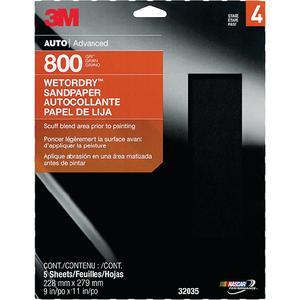 Pferd 45001206 Abrasive Band Short BA 100//560 X A 60