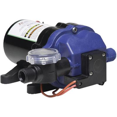 Arterra Distribution PDS11301240E Power Drive Series One Fresh Water Pump (Artis)