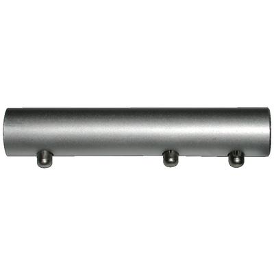 Star Brite Extend-A-Brush Adapter 40135 Accessory to Star Brite Handle