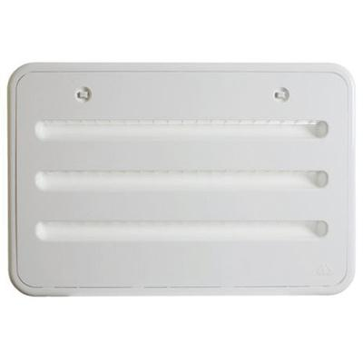 Atwood Mobile 13001 Refrigerator Vents (Atwood)