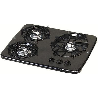 Atwood Mobile 56471 Vision Drop-In Cooktops (Wedgewood)
