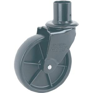 Atwood Mobile 80552 Duraplas Casters (Atwood)