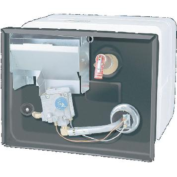 Atwood Mobile 96117 Pilot Light Water Heaters (Atwood)