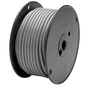 www.tohatsu.us : 14 GA RED PRIMARY WIRE 100\' 84-015 015
