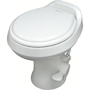 Dometic Rv 302300071 300 Series Toilet (Dometic)