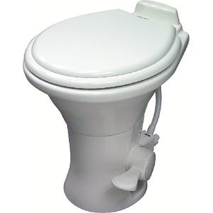 Dometic Rv 302310073 310 Series Toilet (Dometic)