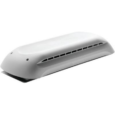 Dometic Rv 3311236000 Roof Vents (Dometic)