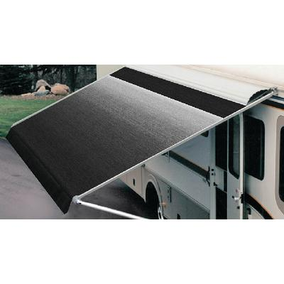 Dometic Rv 915NS16000B 9100 Power Patio Awnings (Dometic)