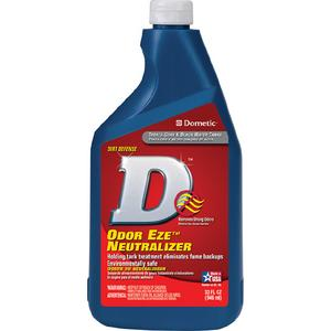 Dometic Rv D1303001 Odor Eze™ Neutralizer (Dometic)