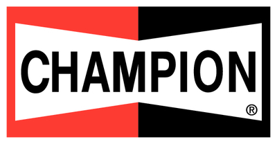 Champion Spark Plugs RV15YC4 SPARK PLUGS / SPARK PLUG 18