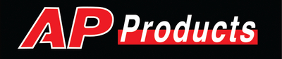 A P Products 014122087 Ap Products BRAKES, Parts & Accessories (Ap_Products)