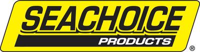 Motorcycle & ATV 200 Lb SeaChoice 43930; Pyramid Anchor