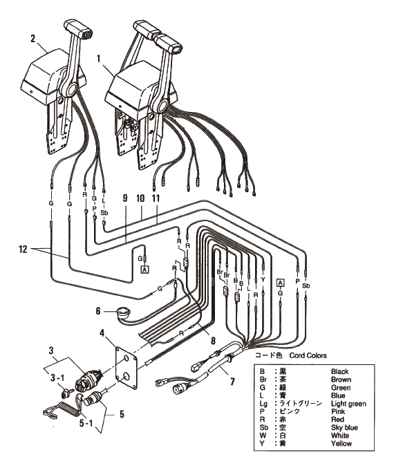 29 Optional Parts 3 P Type Reliable Source Of Nissan