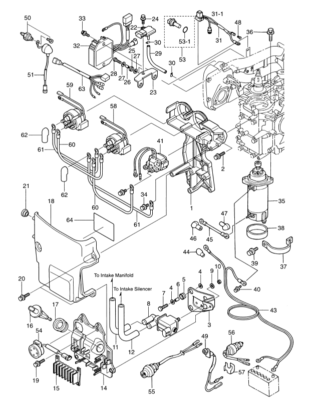 Fig on Nissan Wiring Diagrams Schematics