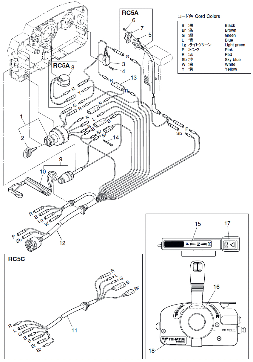 90 hp wiring diagram for nissan index listing of wiring diagrams