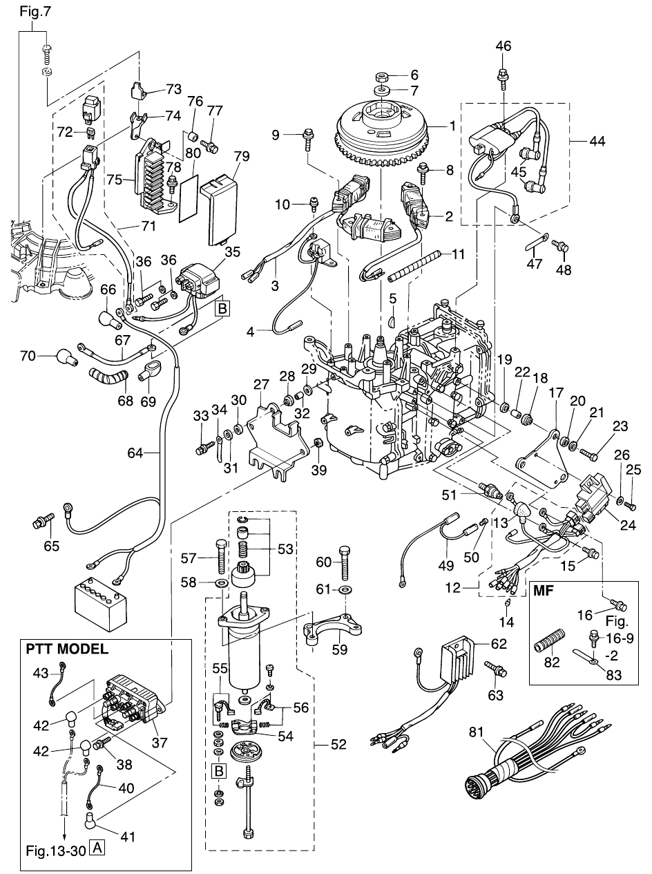 1 8t Engine Diagram 87 Vw Golf 8 Diagrams Real Wiring Auto 2001 Jetta