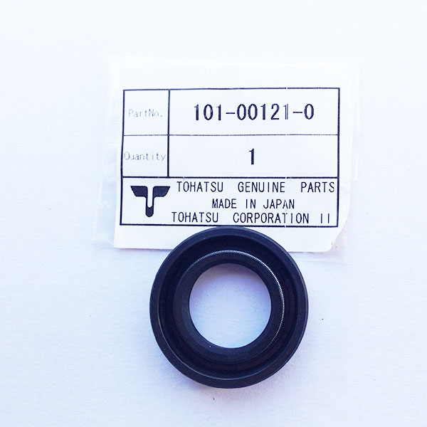 101001210M Seal Superseded to 3AB001210M
