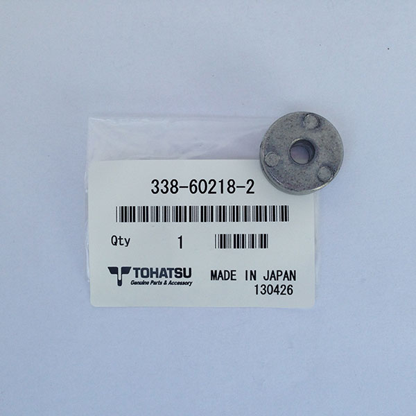 338602182M Anode