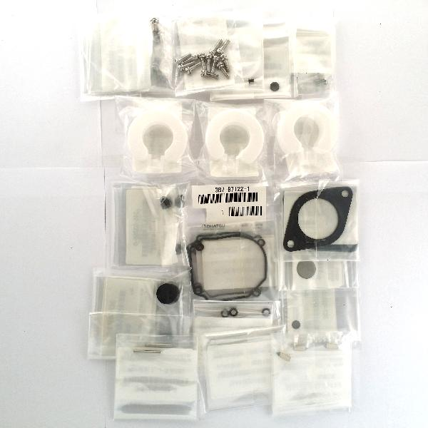 3B7871221M Carburetor Repair Kit M90A