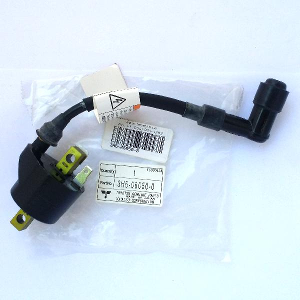 3H6060500M Ignition Coil