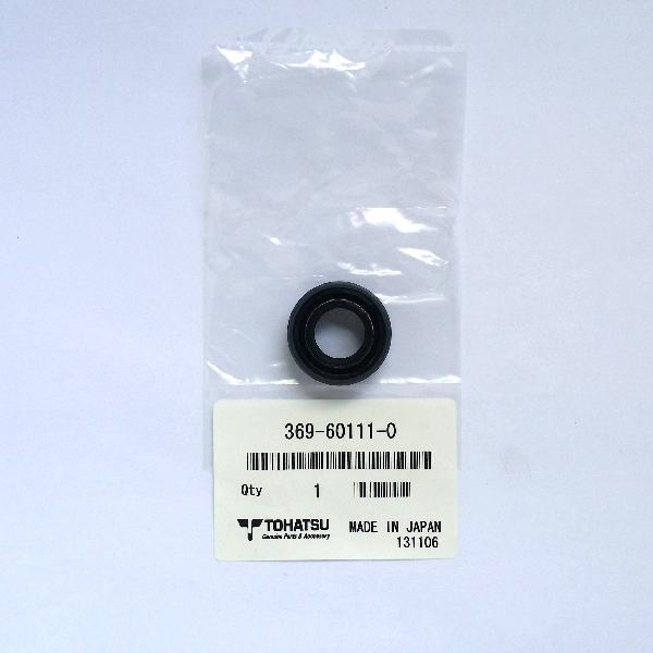 369601110M Oil Seal Propeller Shaft