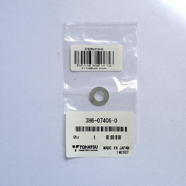 3H6074060M Washer