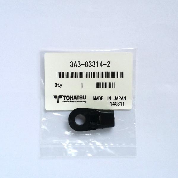 3A3-83314-2 OEM Tohatsu Terminal Eye