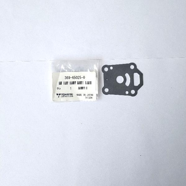 369650250M Guide Plate
