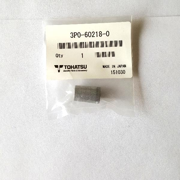 3P0602180M Anode
