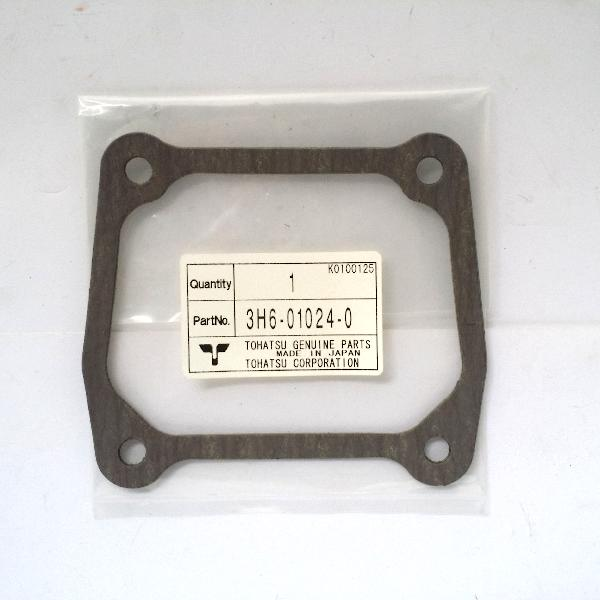 3H6010240M Gasket Head Cover
