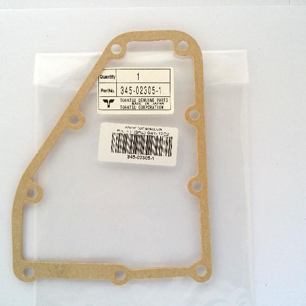 345023051M Gasket Exhaust Cover