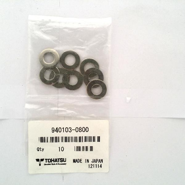 9401030800M Washer