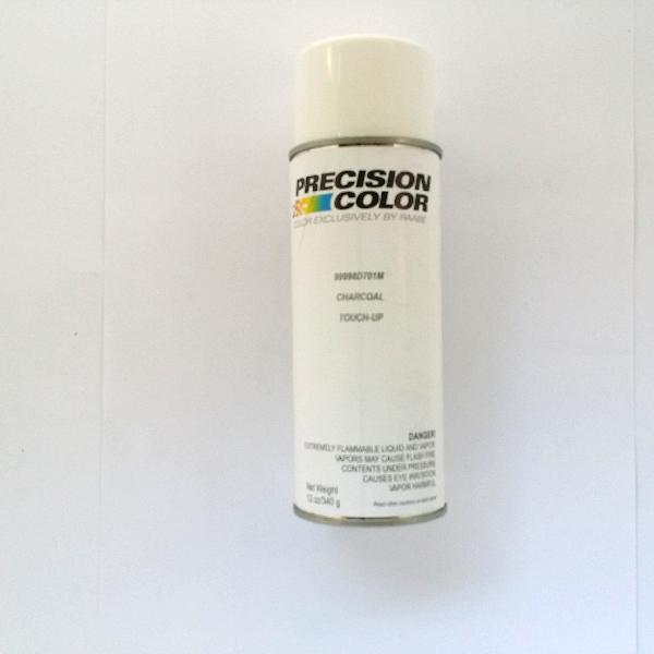 99998D701M Paint Nissan Charcoal (1993-1999) 12 Oz Spray Can